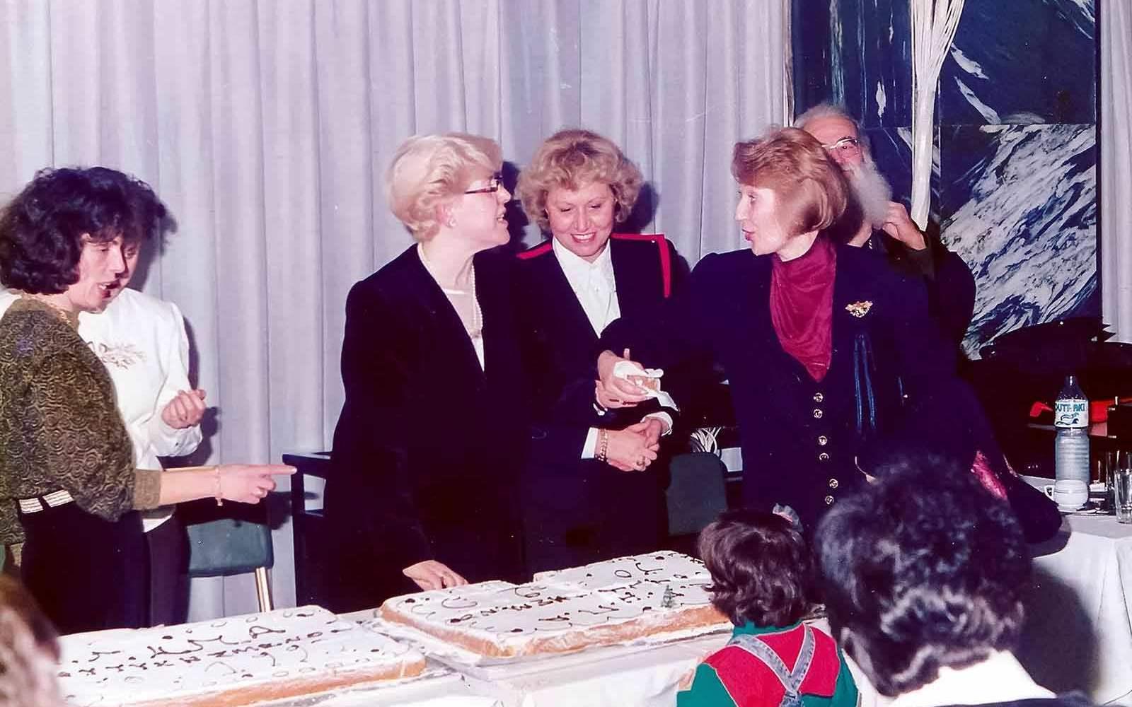 κουλα-ρογδακι-κοπη-πιττας-1991