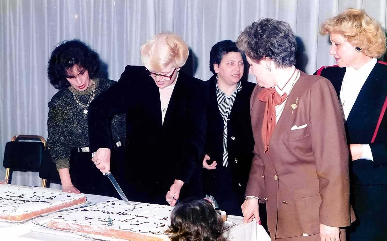 kristi-fragkou-koula-rogdaki-anna-adamopoulou-maroula-apostolopoulou-ntina-agalioti-proto-simvoulio-1991