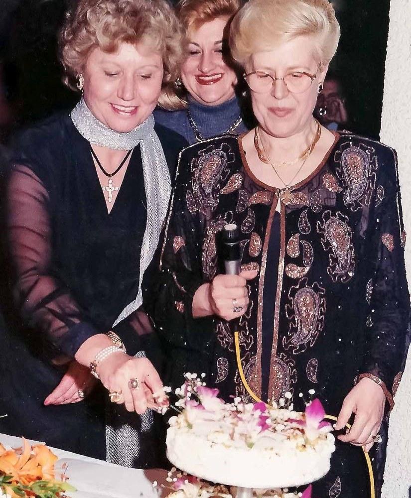 birthday-enosi-gynaikon-patras-koula-rogdaki-ntina-agalioti