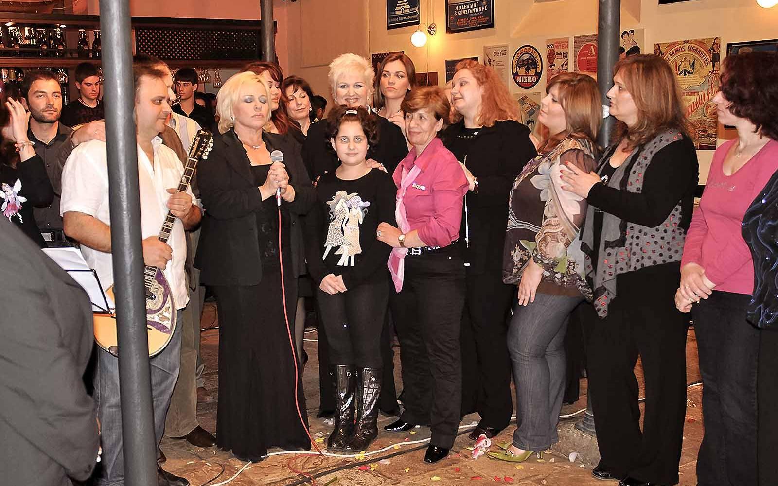 Ένωση Γυναικών Πάτρας, εγυπα, ΕΓΥΠΑ, enosiginaikonpatras, womenunion, womenunionofpatras, patraswomenunion, Ενωσηγυναικωνπατρας, ρογδακηανναμαρια, annamariarogdaki, ένωση γυναικών πάτρας, ΦΙΛΑΝΘΡΩΠΙΚΌ ΣΩΜΑΤΕΊΟ,