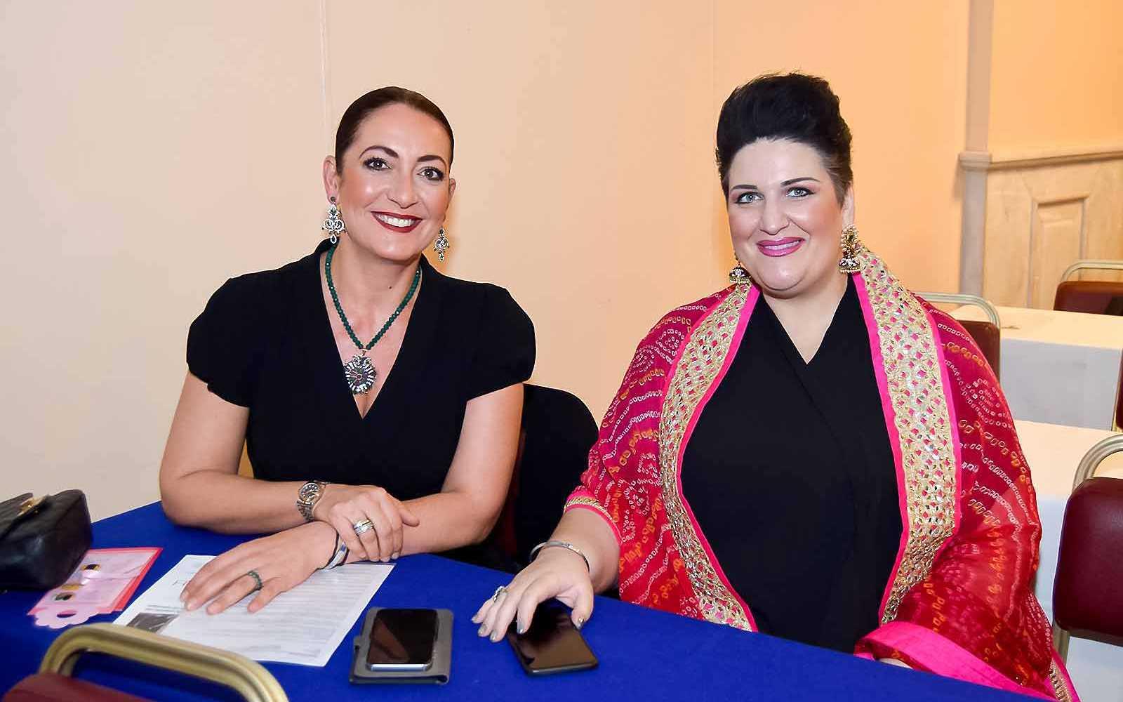 Σύλβια-Αντώναρου-Άννα-Μαρία-Ρογδάκη,-πρόεδρος-Ε.ΓΥ.ΠΑ.