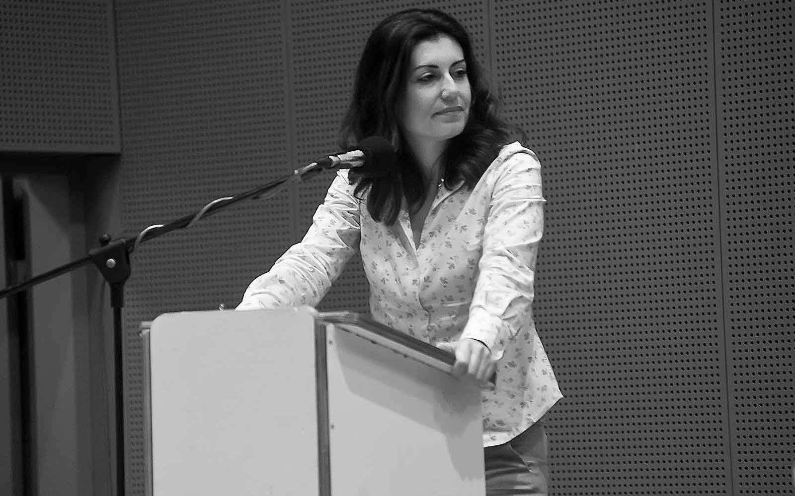 Η-Πρόεδρος-των-Ελλήνων-Εγκληματολόγων-κα-Ερασμία-Μπίτσικα