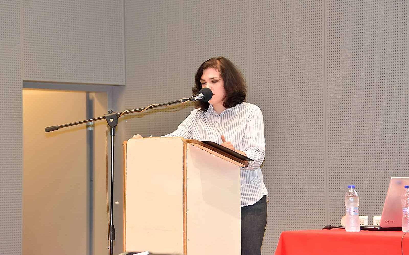κα-Παναγιώτα-Μακρυσοπούλου-εκπαιδευτικός-και-εγκληματολόγος