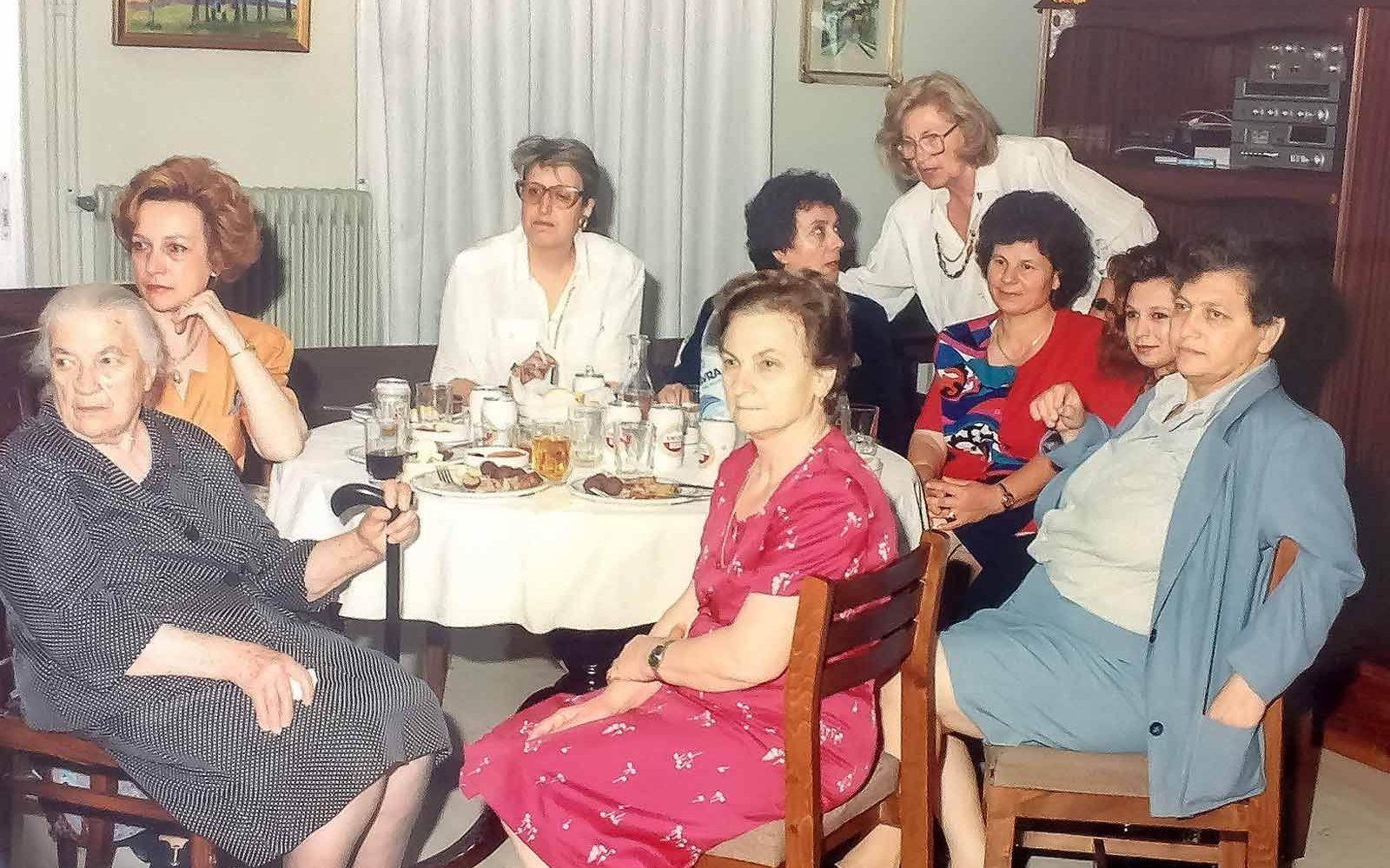 patras-women-union-koula-rogdaki-founder