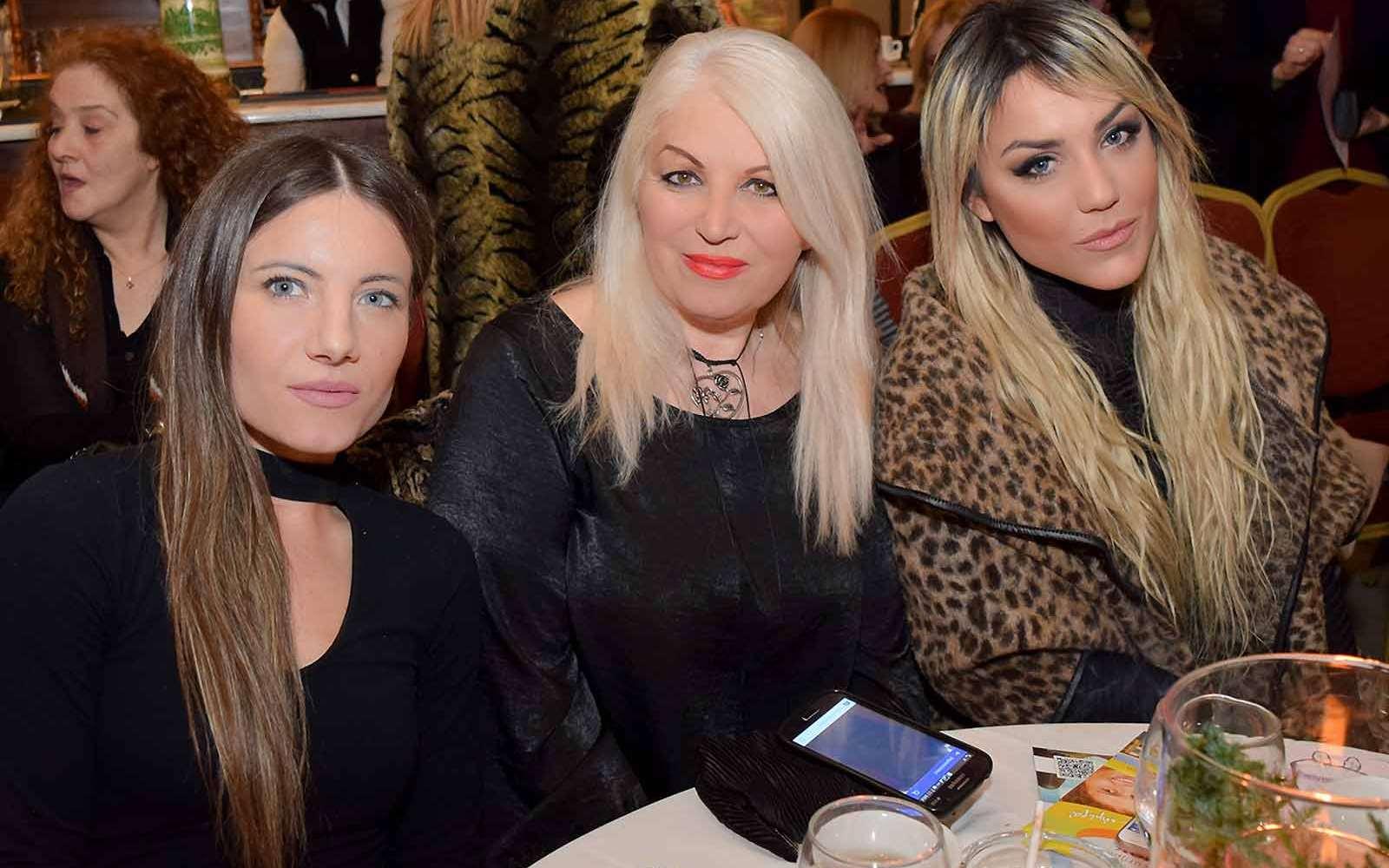 chardavellas_kontogeorgopoulou
