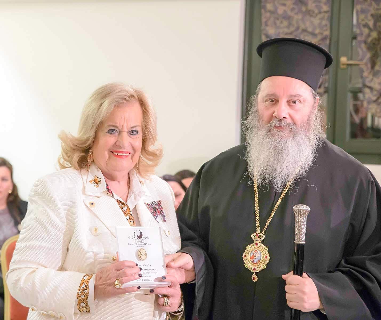Βούλα-Σαραντάρη—Επίσκοπος-Κερνίτσης-κ