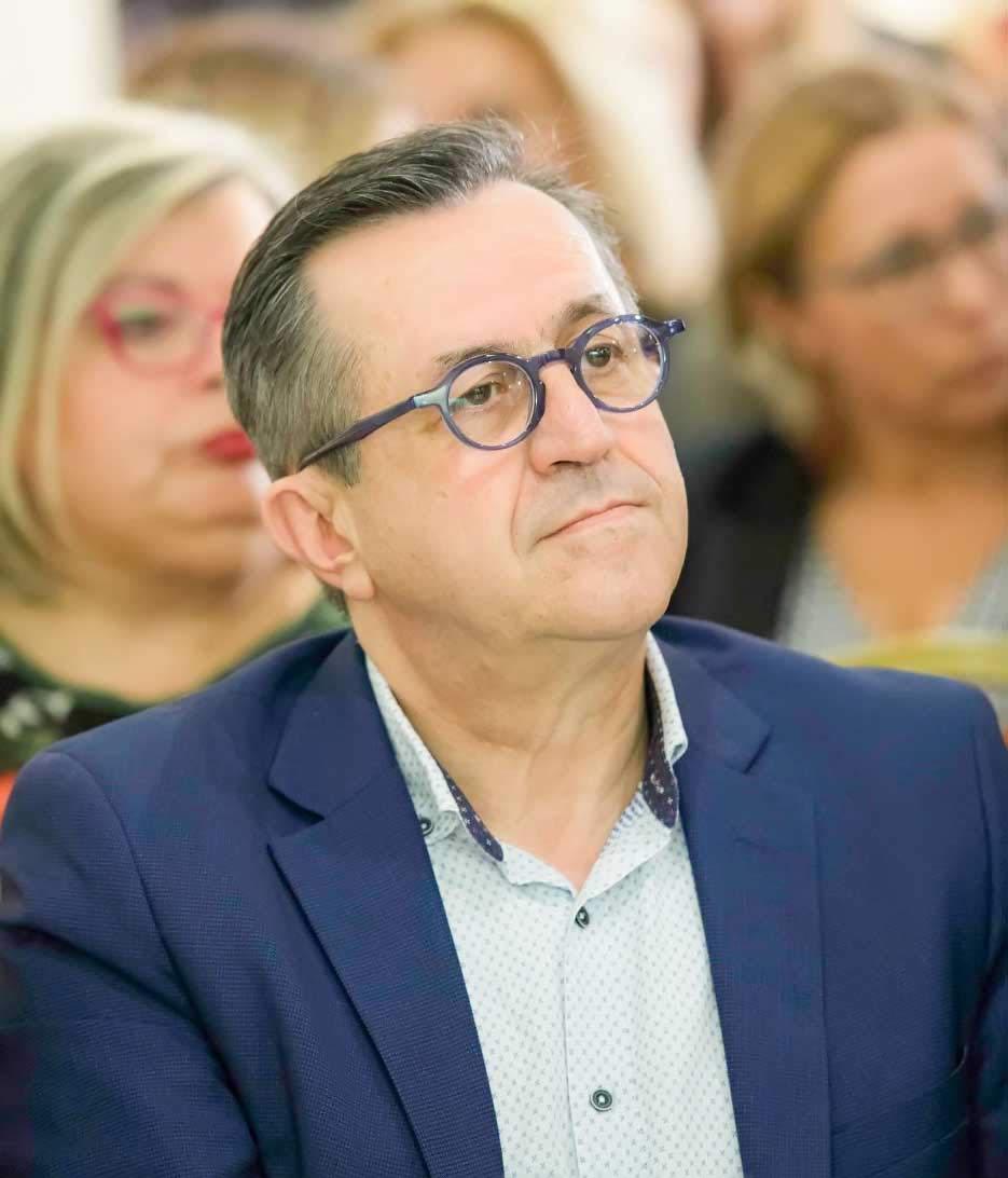 Νίκος-Νικολόπουλος