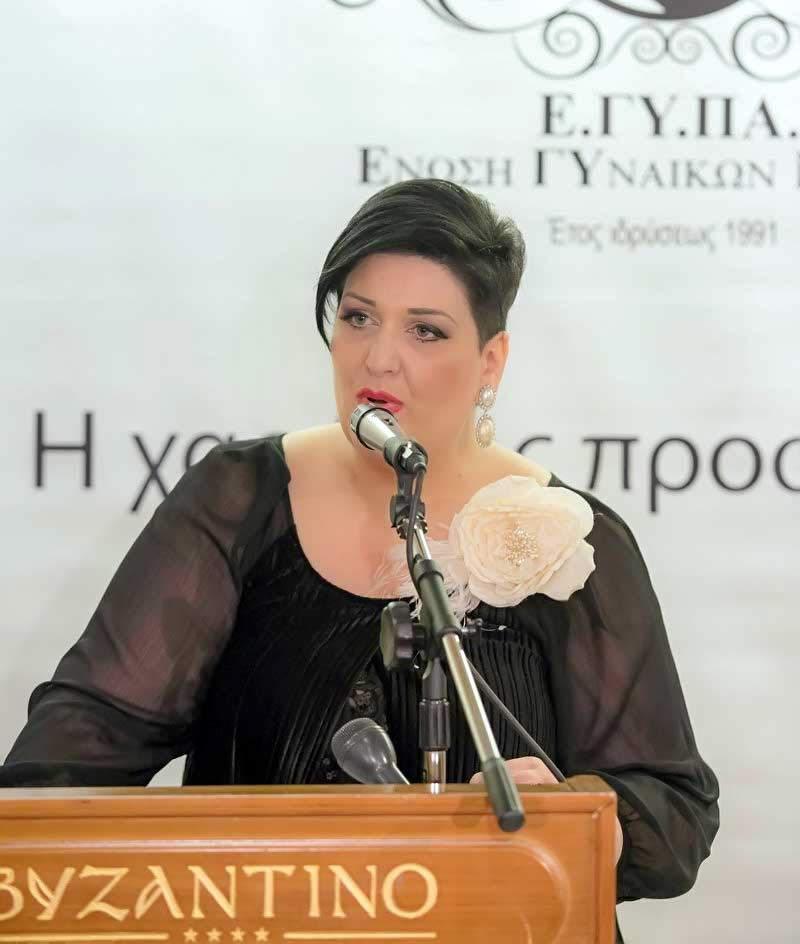 αννα-μαρια-ρογδακη-προεδρος-ενωσης-γυναικων