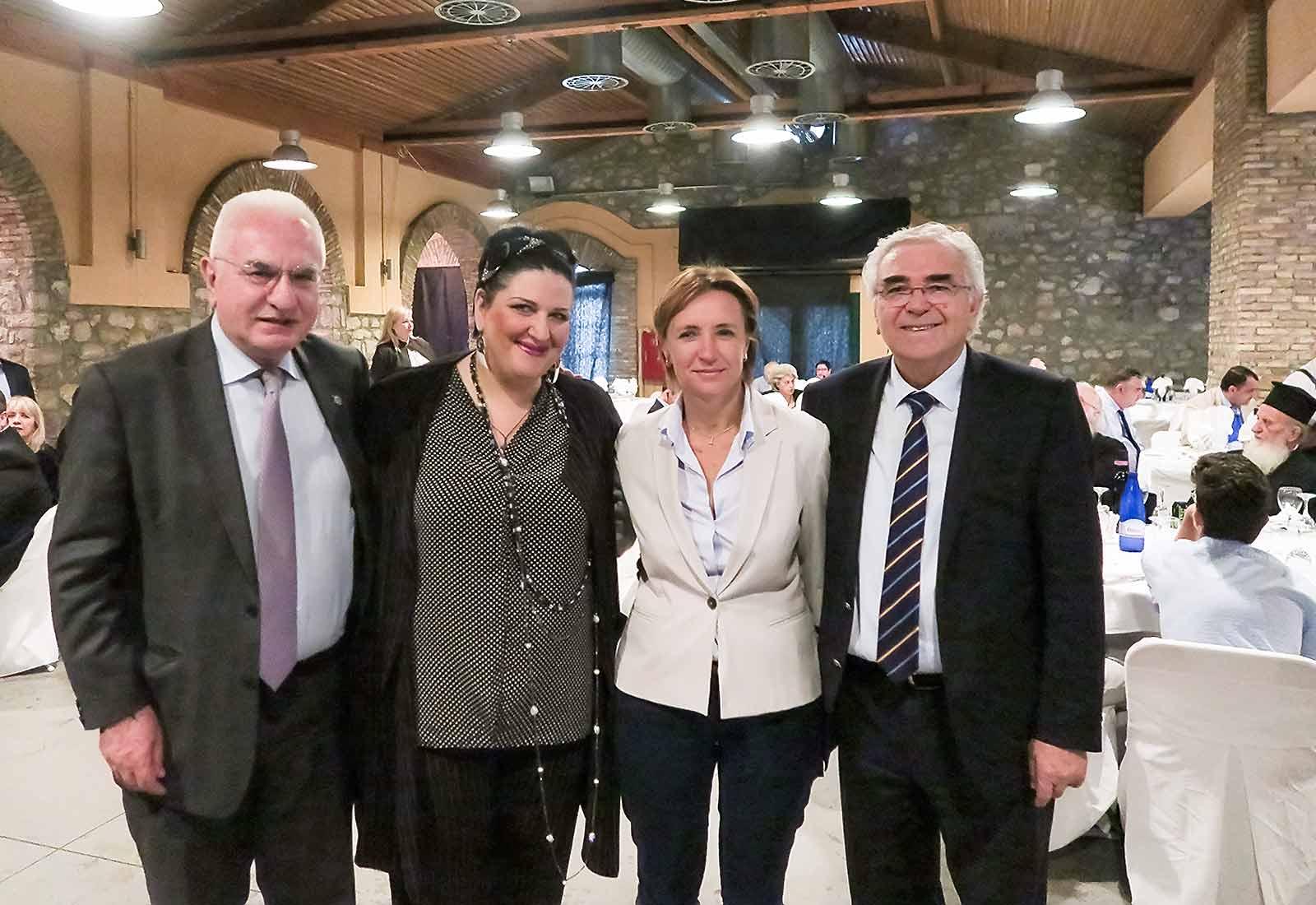 ellinooukraniki-filia-tsoukalis-rogdaki-karakitsos-ambassador-of-ukraine